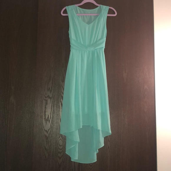 Modcloth Dresses & Skirts - NWOT Hi/Lo Modcloth Dress
